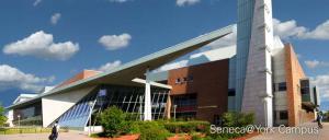 seneca college 3