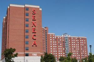 Seneca_College (1)