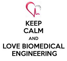 Biomedical Engineering4