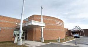 Owen Sound Campus