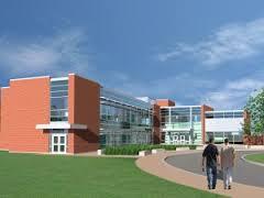 South Georgian Bay Campus