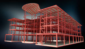 Structure Engineering3