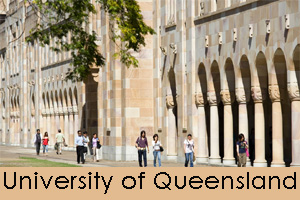 The-University-of-Queensland