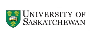 University-of-Saskatchewan-logo