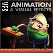 vfs_animationvfx