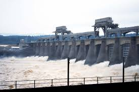 Water Resource Engineering