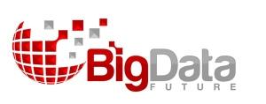 Big Data logo 2