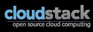 cloudstack_logo