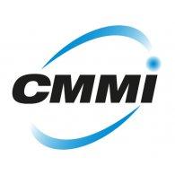 CMMI - logo