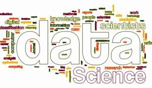 data-science-history