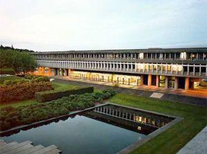 fraser international college 1