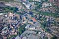 Market Harborough_aerial-4-L