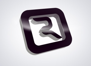 -R-logo