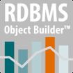 RDBMS_Logo