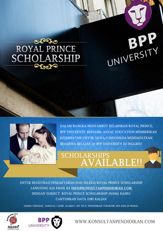 RoyalPrince_Revisi