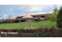 seneca-college-king campus