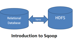 sqoop_introduction