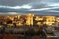 BristolUniversity
