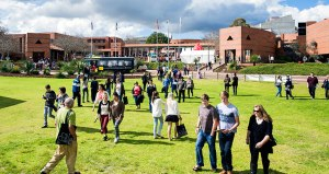 curtin-open-day-image.jpg