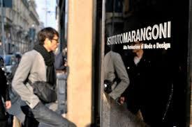 Instituto Marangoni