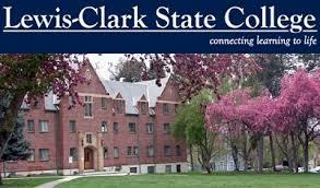Lewis-Clark State College2