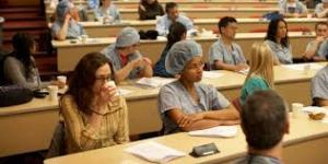 medical school2