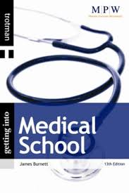 medical school3