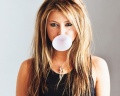 Bubble-Gum-Girl