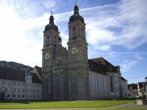 13-The-University-of-St-Gallen