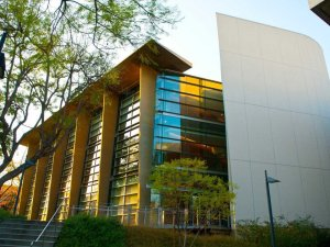 2-california-institute-of-technology