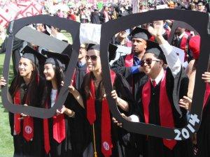 3-stanford-university