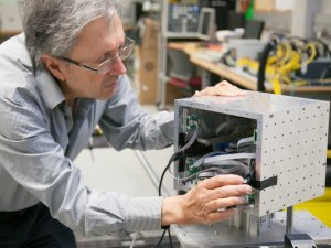 9-electronics-and-communications-engineering