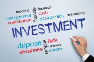 MBA-Investasi