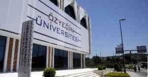 ozyegin_universitesi