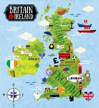 37125053-cartoon-maps-of-britain-and-ireland-for-child