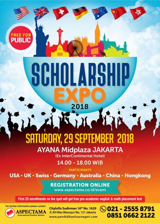 Flyer EXPO 092018-01