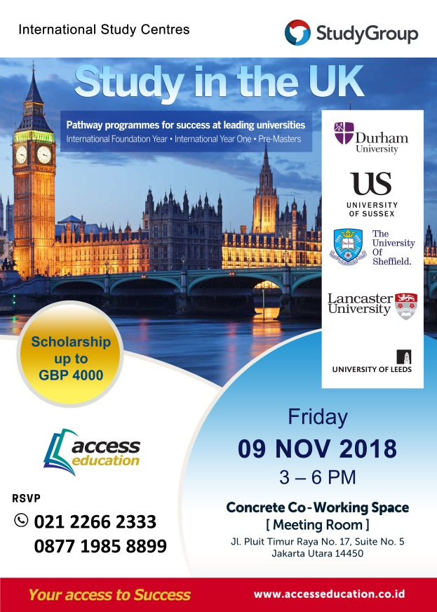 9 Nov 2018 - ISC Study Group UK (Poster, Website).jpg