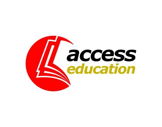 NEW ACCESS Logo FA-01