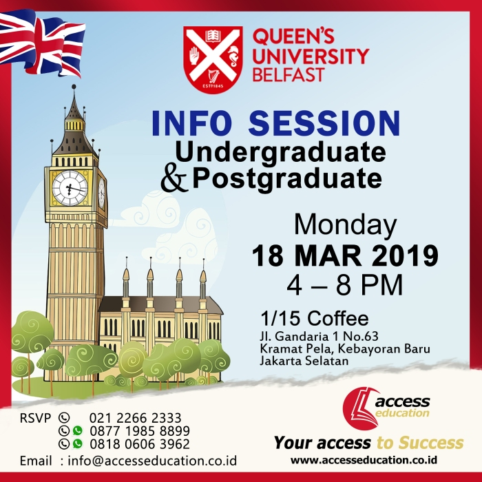 17 - QUB UK, 18 Mar 2019 (1)