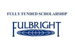 Beasiswa Fulbright 2020 S2 dan S3 USA Full Scholarship • INDBeasiswa